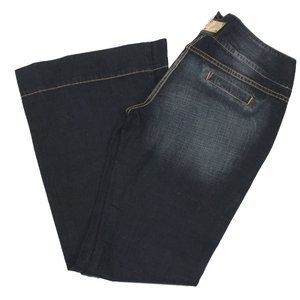 Ladies Baby Phat Stretch Size 9 Jeans pants